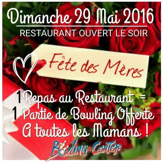 Fete des meres 2016 search results summary daily trends - Date fete des grands meres 2017 ...