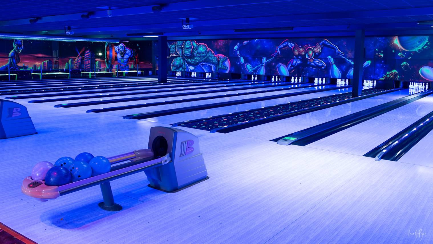 photo 10 bowling