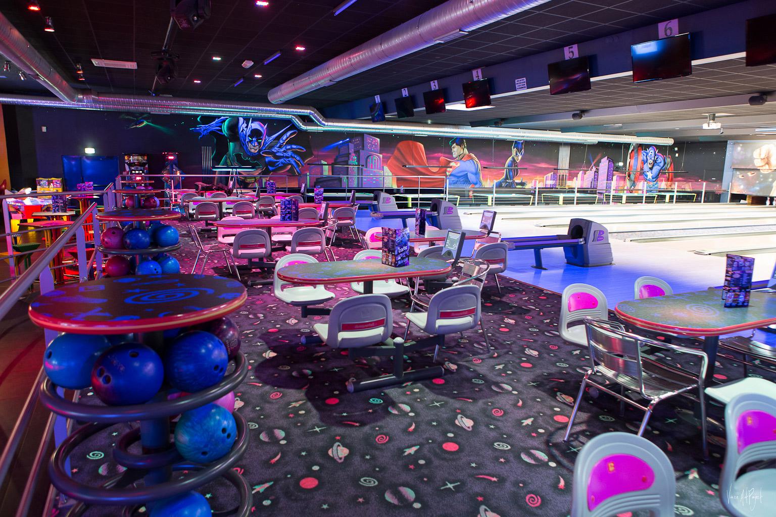 photo-11-bowling