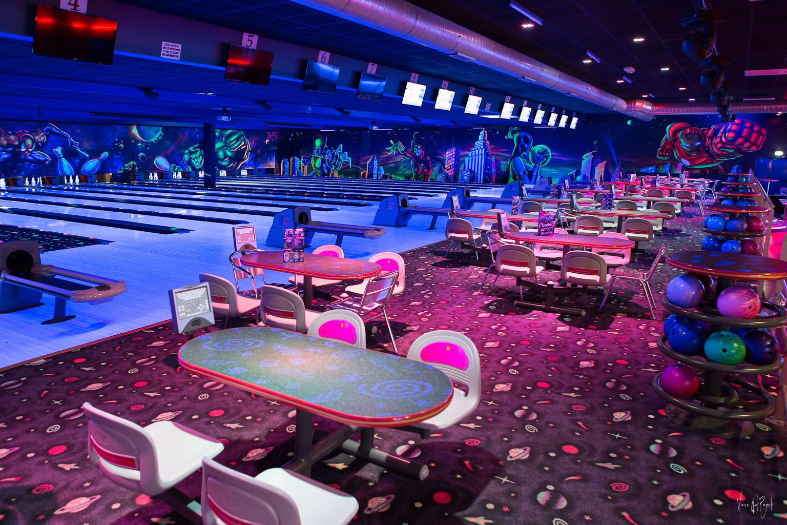 photo-6-bowling