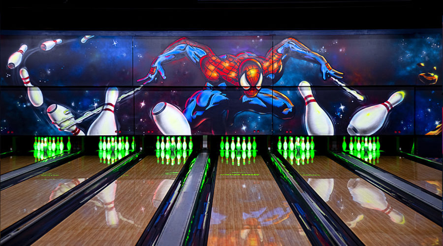 illustration_bowlingcenter_bowling6